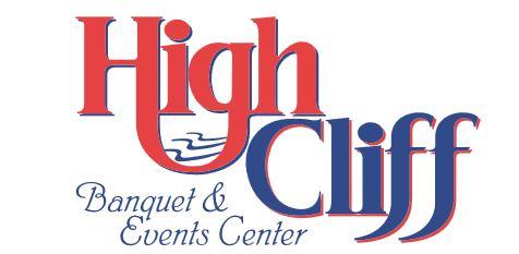 High Cliff Wedding Center | Book Your Wedding Venue Today