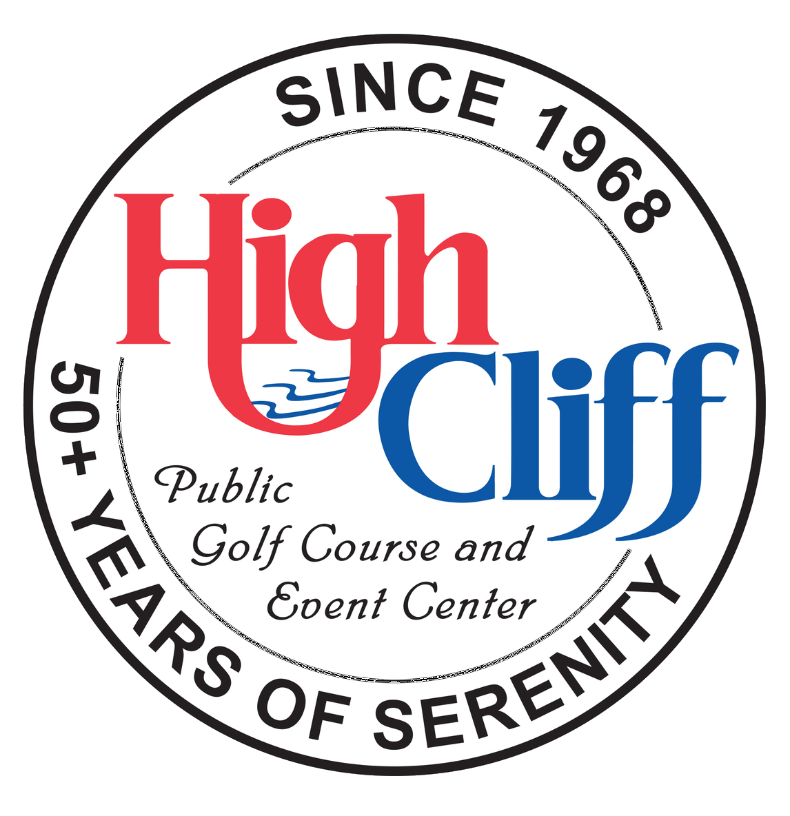 High Cliff Golf & Event Center